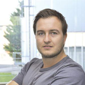 Christian Gräßle