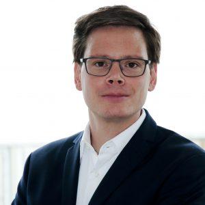 Robert Esenwein