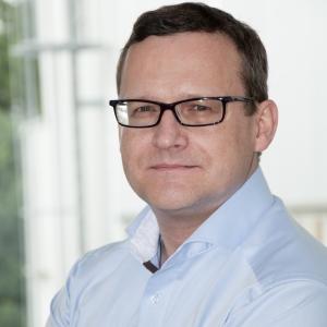 Lars Schock